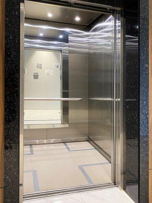tech-elite-elevator